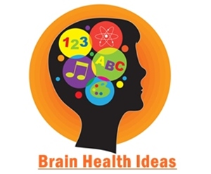 Brain Health Ideas