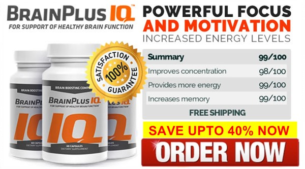 brainplus iq coupon