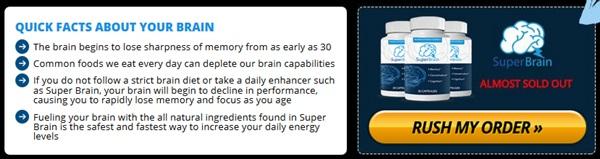 superbrain pill review