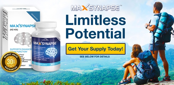 buy max synapse