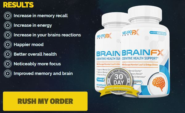 Best Nootropics Usa Brain Health Ideas