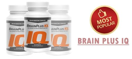 brain plus iq price